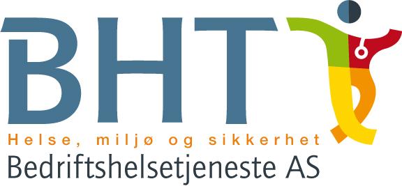 Logo-BHT